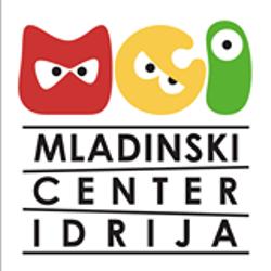 Pestro dogajanje Mladinskega centra v aprilu