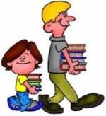 Obvestilo učbeniškega sklada