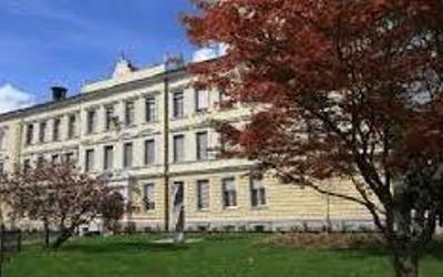 Javno zbiranje ponudb za tržni najem stanovanja v lasti GJV Idrija