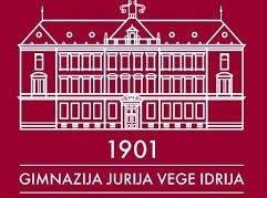 Gimnazija Jurija Vege Idrija